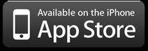 https://itunes.apple.com/us/app/square-cash-send-money-for/id711923939?mt=8